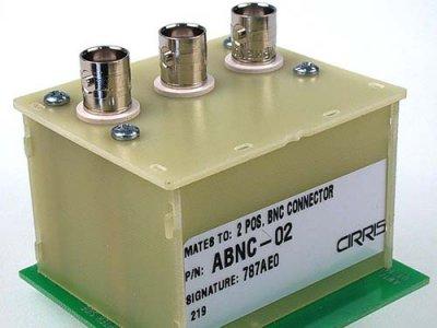 abnc adapter