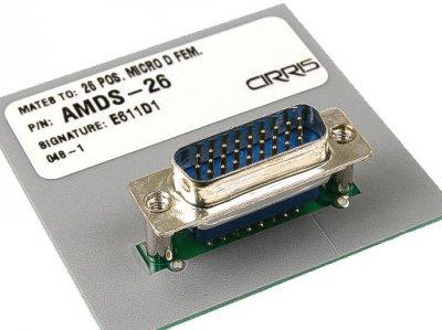 amds-adapter