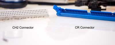 cr-ch2connectors