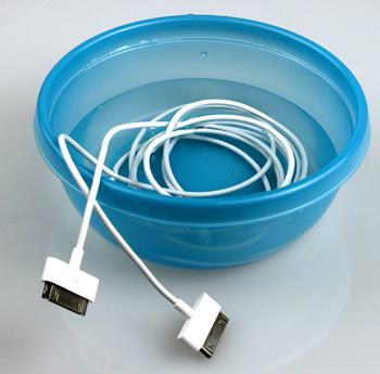 ipod-cable-350newb