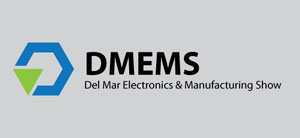 Del Mar Electronic & Manufacturing Show