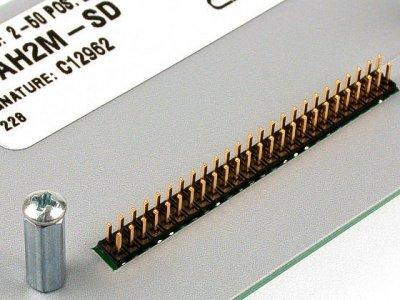 ah2m adapter