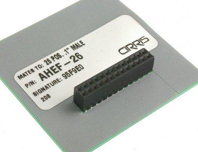 ahef-adapters