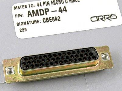 amdp adapter